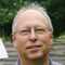 Astronomer Steve Richards