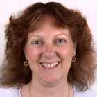Debbie Kennett