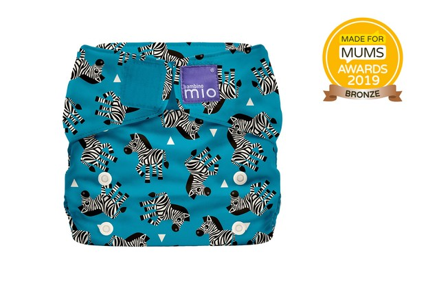 bambino-mio-miosolo-all-in-one-reusable-nappy