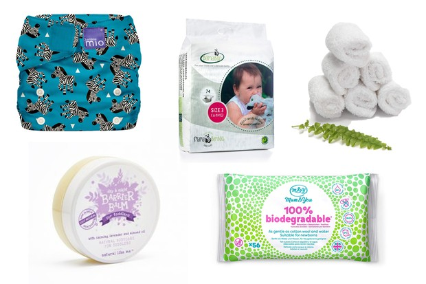 composite-eco-nappies