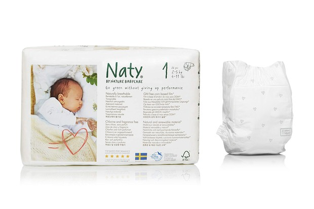 eco-by-naty-nappies