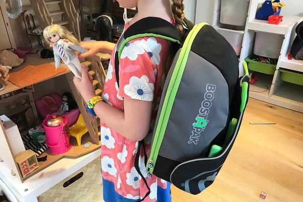 trunki-booster-backpack-2