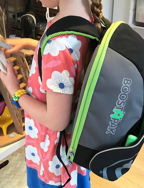trunki-booster-backpack-2