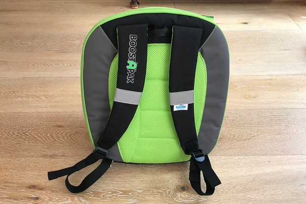 trunki-booster-backpack2