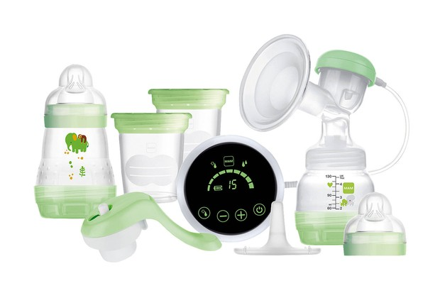 mam-2-in-1-breast-pump