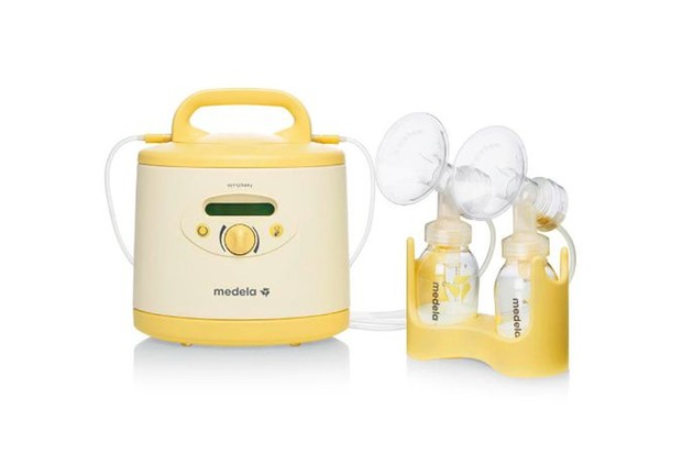 medela-breast-pump