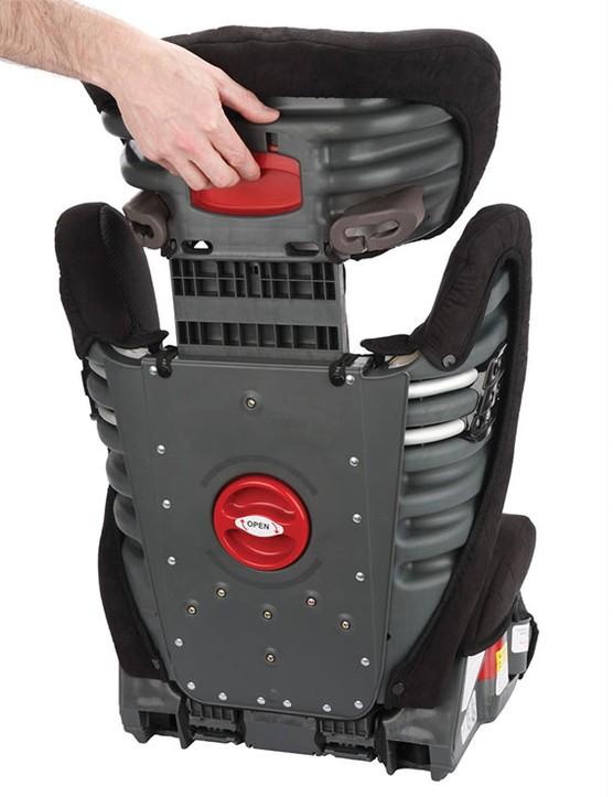diono-monterey-2-headrest2