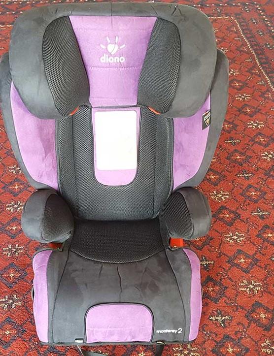 diono-monterey-2-seat