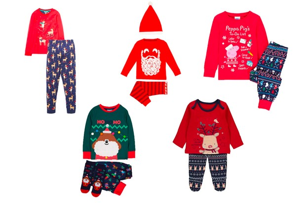 christmas-pyjamas-comp