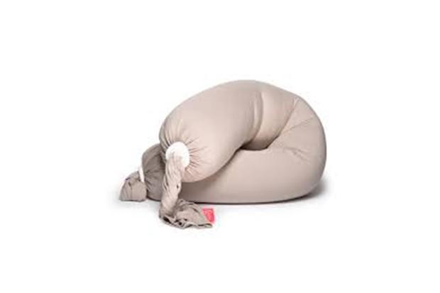 BBhugme pregnancy pillow