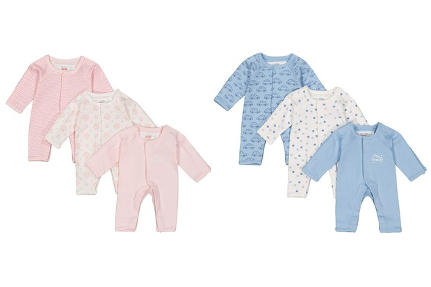 b63176be199d Where do I buy clothes for premature babies? - MadeForMums