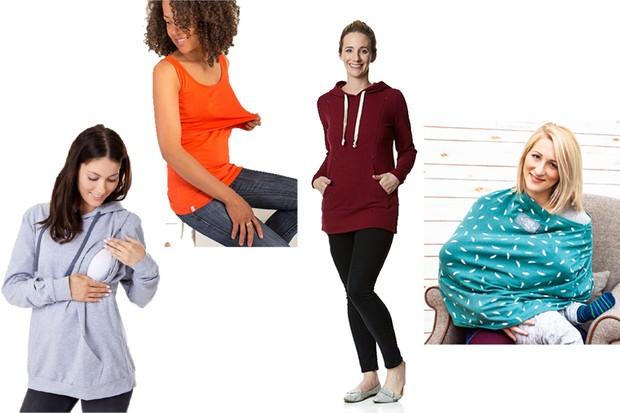 composite-breastfeeding-covers