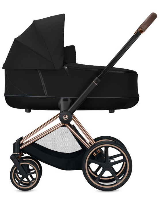 priam-carrycot-product
