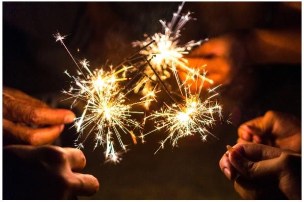sparklers3 (1)