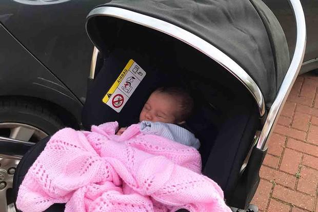 red-kite-push-me-car-seat