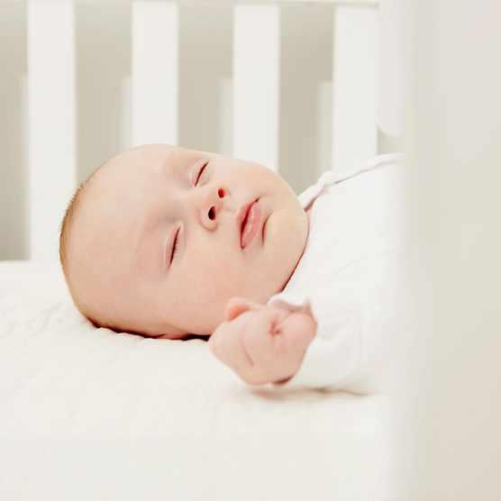babyasleep