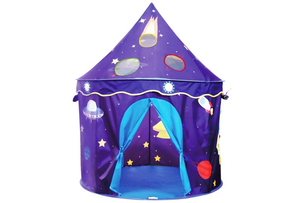 Livememory Kids Play Tent