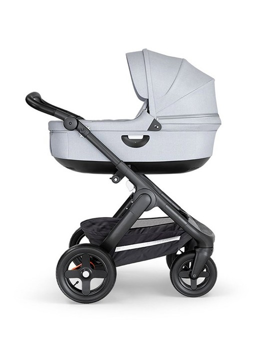 stokke-trailz-carrycot
