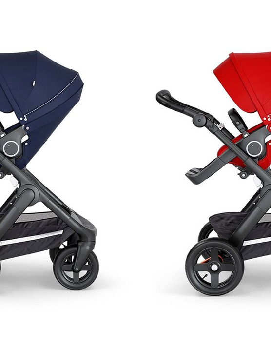 stokke-trailz-colours