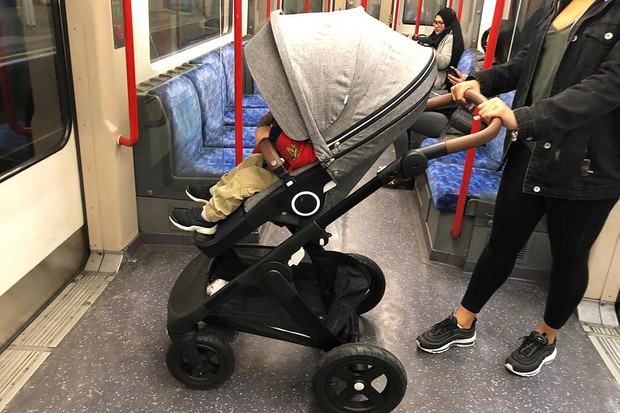 stokke-trailz-public-transport