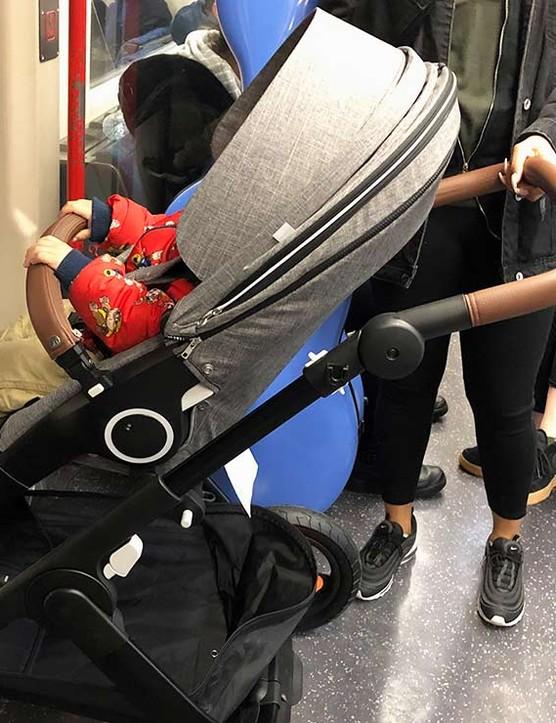 stokke-trailz-seat
