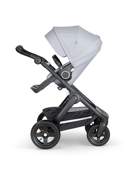stokke-trailz-seat-stock