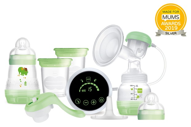 mam-2-in-1-single-breast-pump