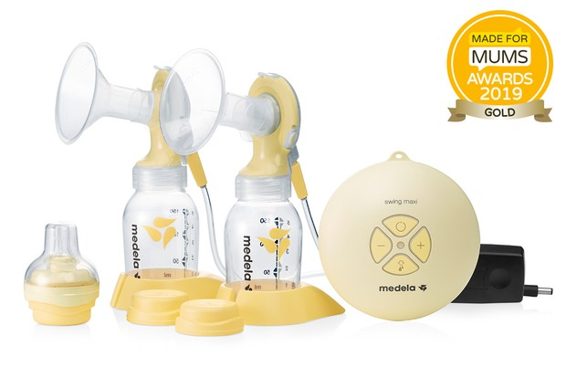 medela-swing-maxi-double-electric-breast-pump