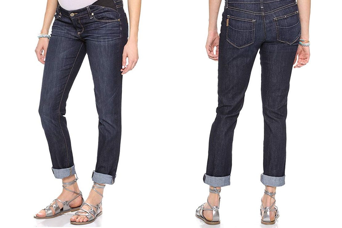 LADIES BLUE MATERNITY SKINNY JEANS 2 LEG LENGTHS 30 OR 32 INCH 32INCH SIZE 8 10 12 14 16 18 SIZE 18