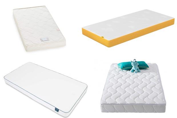 composite-baby-mattress