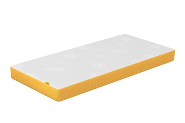 eve-baby-mattress