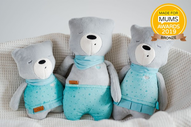 myhummy-teddy-bears-with-sleep-sensor