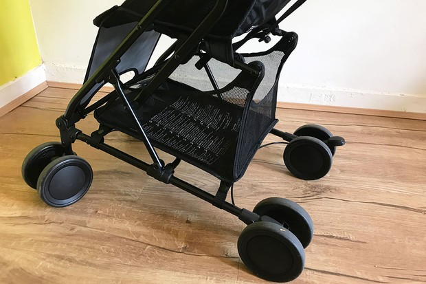 britax-holiday-wheels