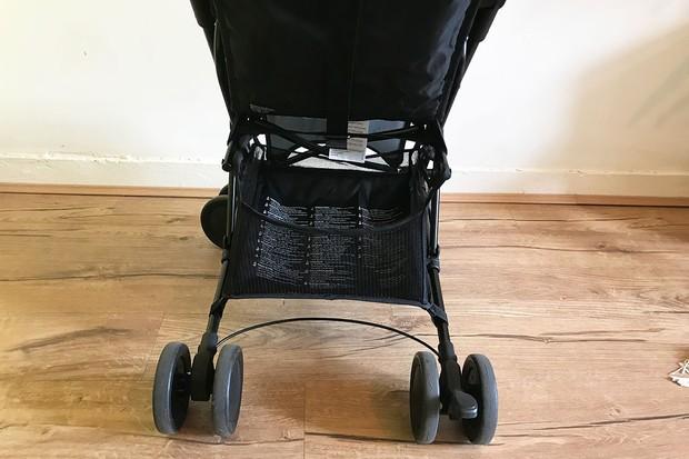 britax-holiday-wheels2