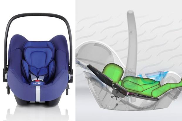 Britax-baby-safe-image