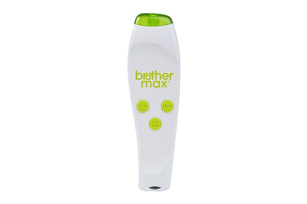 brother-max-6-in-1-projection-thermometer