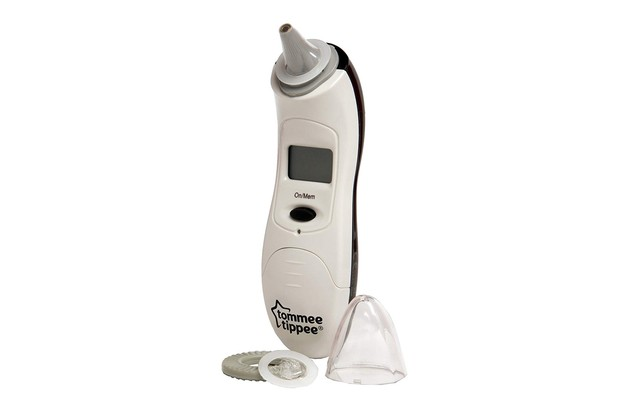 tommee-tippee-digital-ear-thermometer