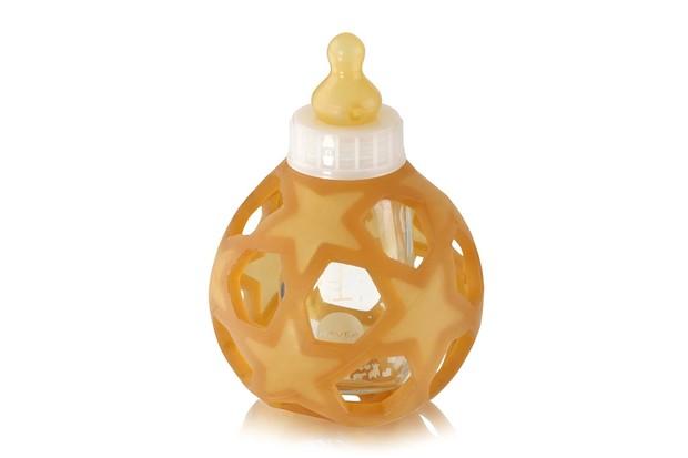 HEVEA-2in1-Glass-baby-bottle