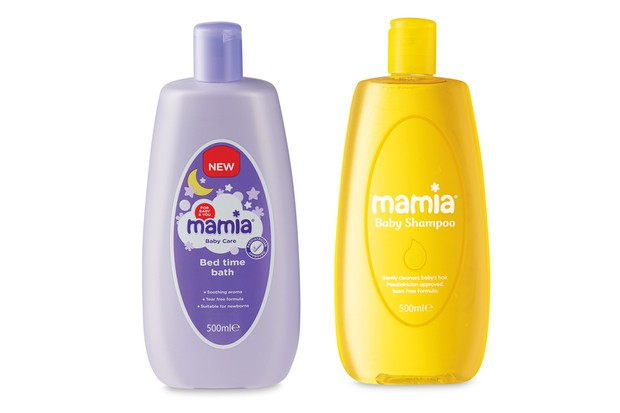 aldi-mamia-baby-bedtime-bath-and-shampoo