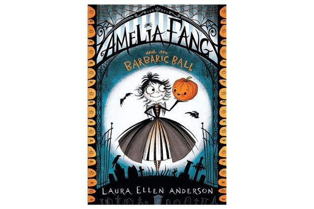 amelia-fang-and-the-barbaric-ball