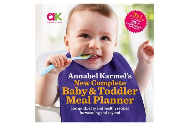 annabel-karmel-meal-planner