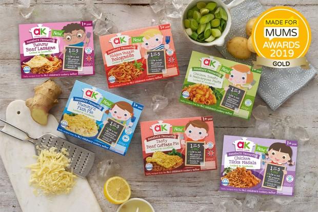 annabel-karmel's-chilled-toddler-meals