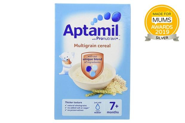 aptamil-stage-2-multigrain-cereals