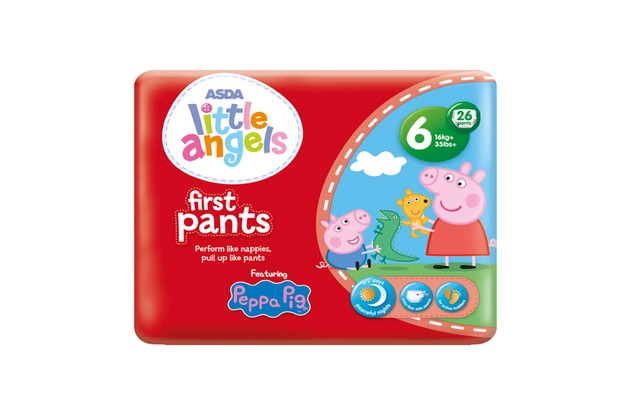 asda-little-angel-first-pants