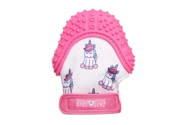 baby-gumz-teething-mitten
