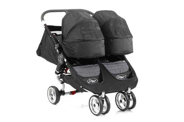 baby-jogger-city-mini-double-stroller
