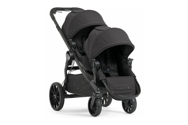 baby-jogger-city-select-twin