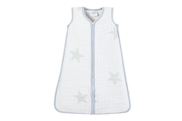 baby-sleepwear-joint-bronze-2-anaiseden