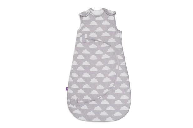 baby-sleepwear-silver