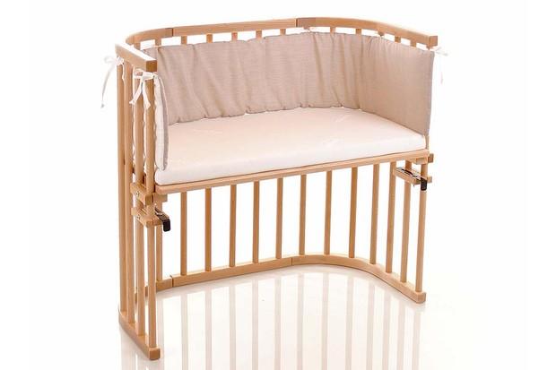 babybay-convertible-bedside-cot